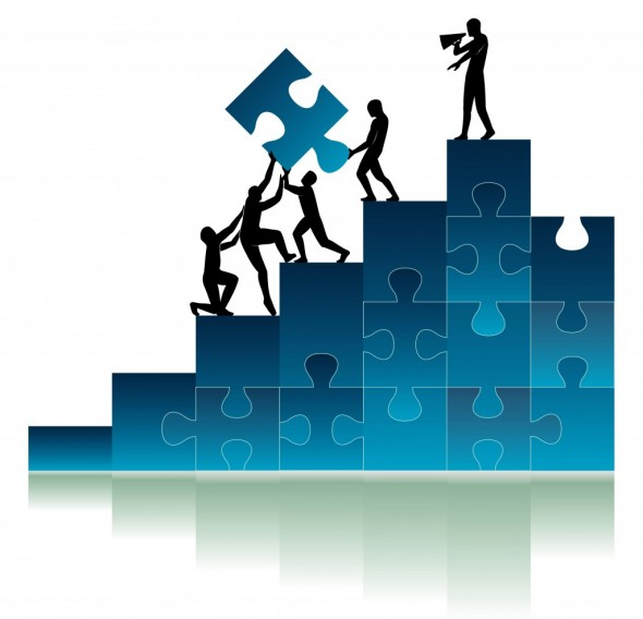 Why Leadership Skills are Key for Success
